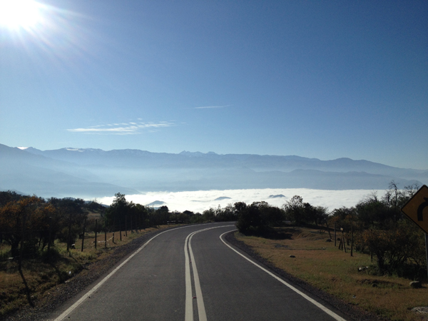 south-american-epic-2015-tour-tda-global-cycling-magrelas-cycletours-cicloturismo-005010