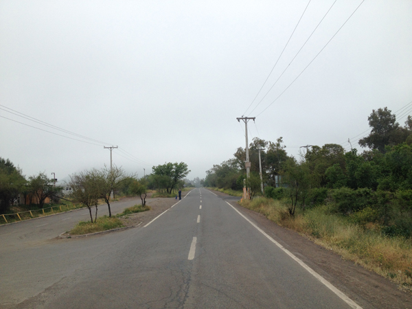 south-american-epic-2015-tour-tda-global-cycling-magrelas-cycletours-cicloturismo-005014