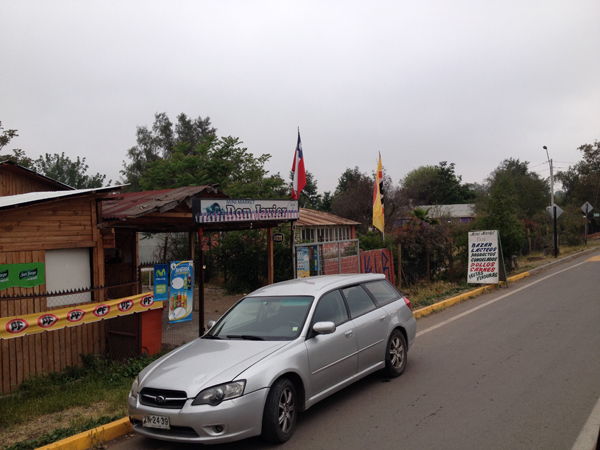 south-american-epic-2015-tour-tda-global-cycling-magrelas-cycletours-cicloturismo-005017