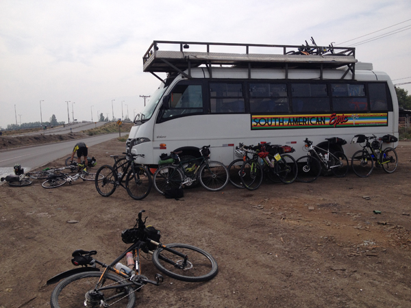 south-american-epic-2015-tour-tda-global-cycling-magrelas-cycletours-cicloturismo-005024