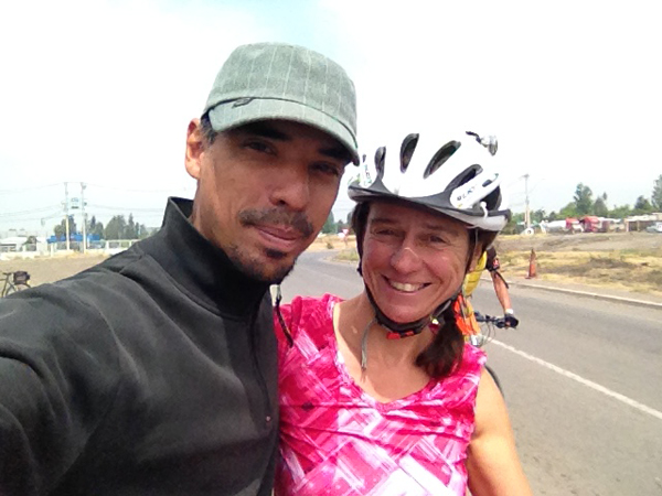 south-american-epic-2015-tour-tda-global-cycling-magrelas-cycletours-cicloturismo-005025