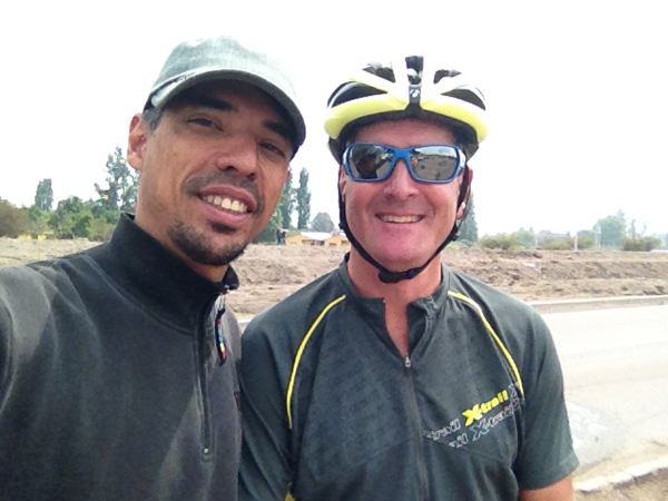 south-american-epic-2015-tour-tda-global-cycling-magrelas-cycletours-cicloturismo-005026