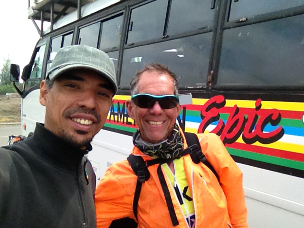 south-american-epic-2015-tour-tda-global-cycling-magrelas-cycletours-cicloturismo-005027