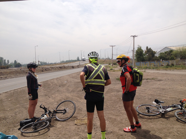 south-american-epic-2015-tour-tda-global-cycling-magrelas-cycletours-cicloturismo-005028