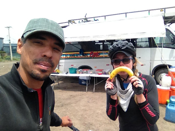 south-american-epic-2015-tour-tda-global-cycling-magrelas-cycletours-cicloturismo-005029
