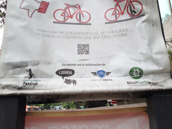 south-american-epic-2015-tour-tda-global-cycling-magrelas-cycletours-cicloturismo-005039
