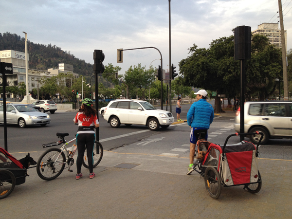south-american-epic-2015-tour-tda-global-cycling-magrelas-cycletours-cicloturismo-005042