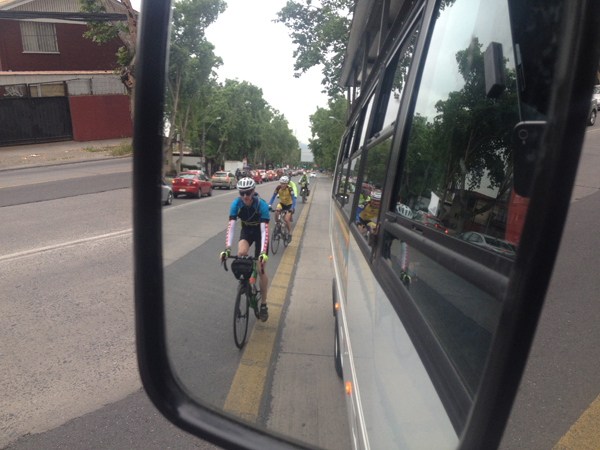south-american-epic-2015-tour-tda-global-cycling-magrelas-cycletours-cicloturismo-005102
