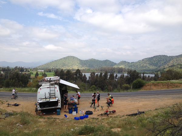 south-american-epic-2015-tour-tda-global-cycling-magrelas-cycletours-cicloturismo-005117