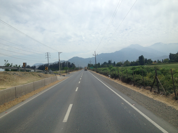 south-american-epic-2015-tour-tda-global-cycling-magrelas-cycletours-cicloturismo-005121