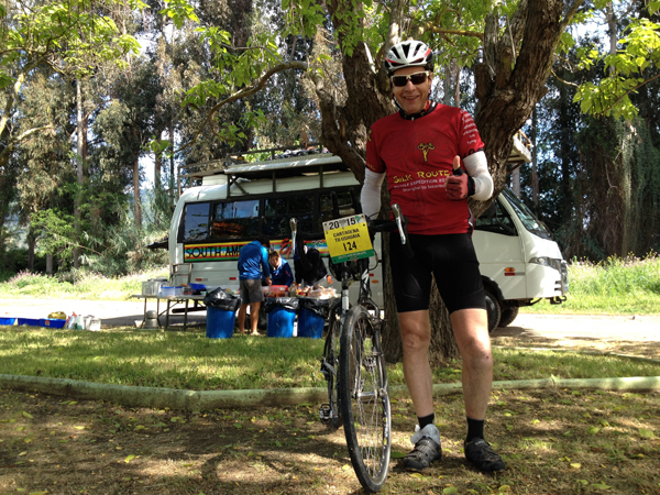 south-american-epic-2015-tour-tda-global-cycling-magrelas-cycletours-cicloturismo-005140