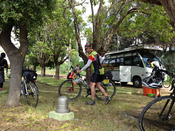 south-american-epic-2015-tour-tda-global-cycling-magrelas-cycletours-cicloturismo-005147