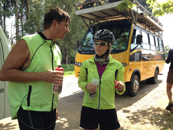 south-american-epic-2015-tour-tda-global-cycling-magrelas-cycletours-cicloturismo-005148