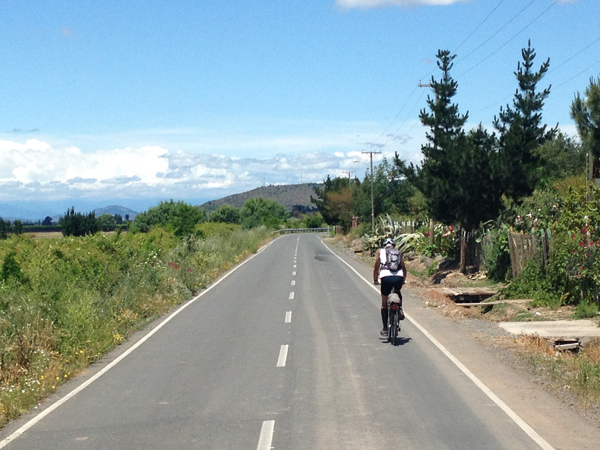 south-american-epic-2015-tour-tda-global-cycling-magrelas-cycletours-cicloturismo-005169
