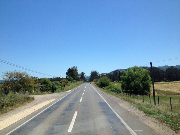 south-american-epic-2015-tour-tda-global-cycling-magrelas-cycletours-cicloturismo-005205
