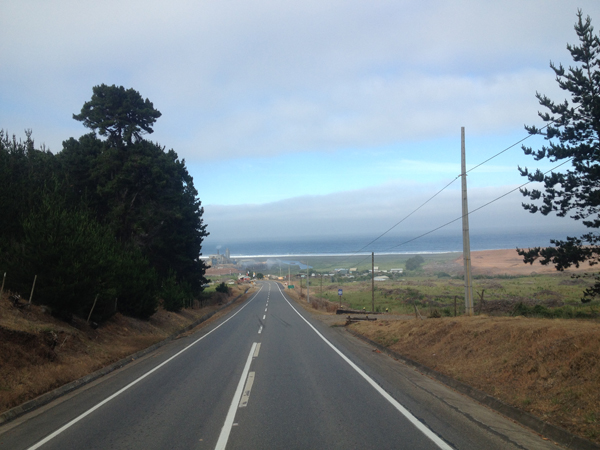 south-american-epic-2015-tour-tda-global-cycling-magrelas-cycletours-cicloturismo-005221