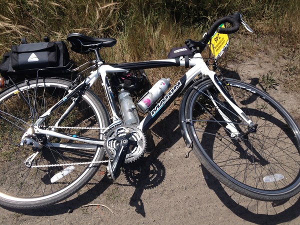 south-american-epic-2015-tour-tda-global-cycling-magrelas-cycletours-cicloturismo-005223