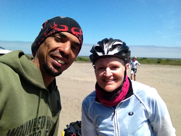 south-american-epic-2015-tour-tda-global-cycling-magrelas-cycletours-cicloturismo-005224