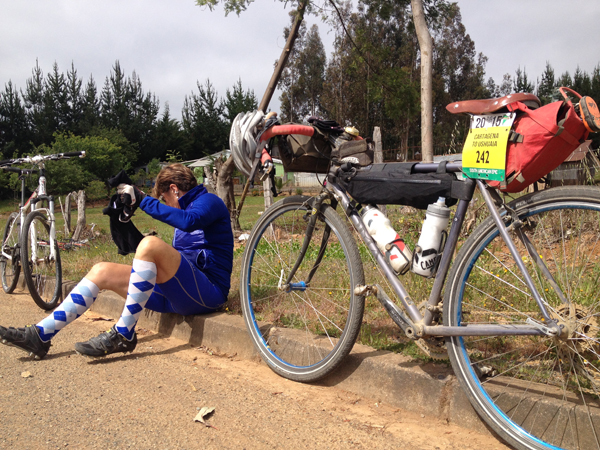south-american-epic-2015-tour-tda-global-cycling-magrelas-cycletours-cicloturismo-005246