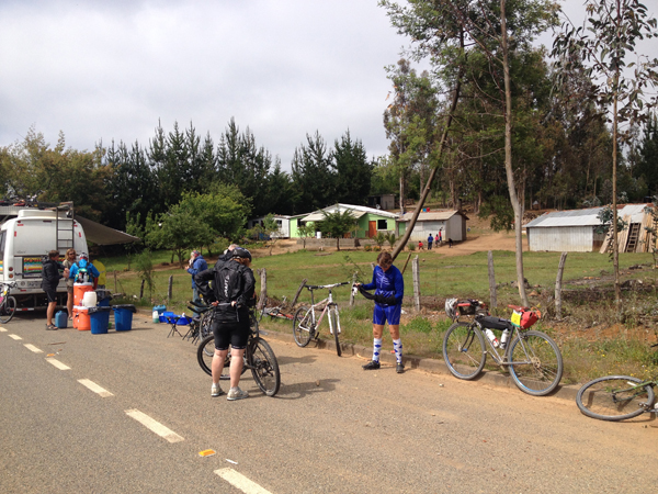 south-american-epic-2015-tour-tda-global-cycling-magrelas-cycletours-cicloturismo-005247