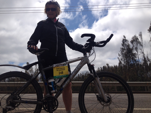 south-american-epic-2015-tour-tda-global-cycling-magrelas-cycletours-cicloturismo-005248