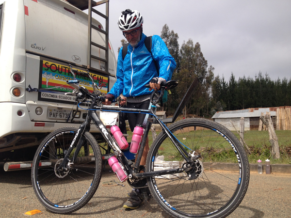 south-american-epic-2015-tour-tda-global-cycling-magrelas-cycletours-cicloturismo-005249