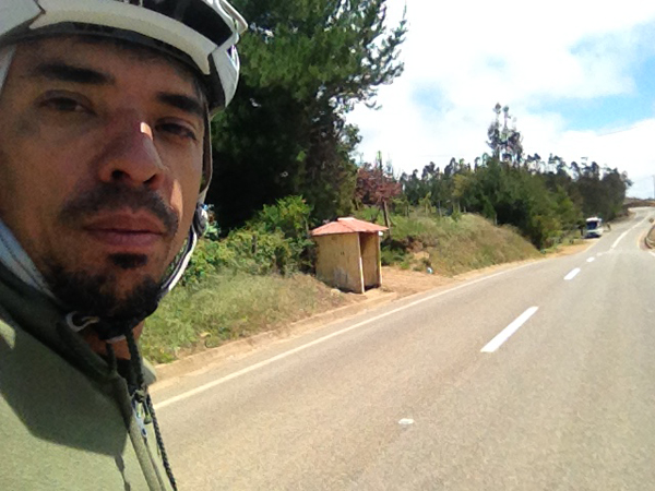south-american-epic-2015-tour-tda-global-cycling-magrelas-cycletours-cicloturismo-005251