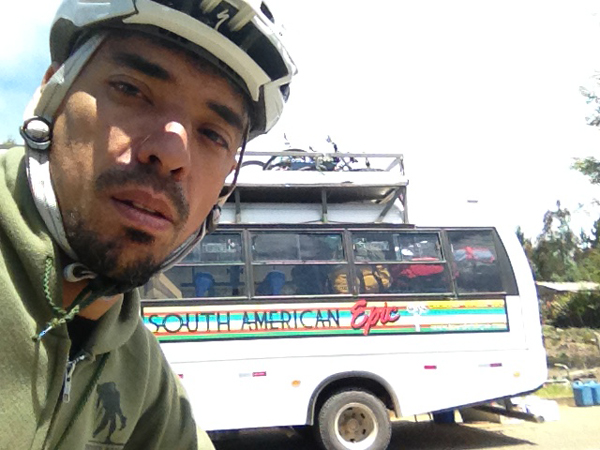 south-american-epic-2015-tour-tda-global-cycling-magrelas-cycletours-cicloturismo-005252