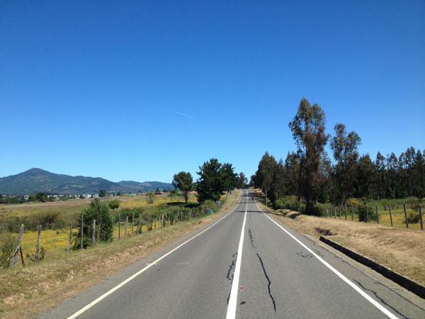 south-american-epic-2015-tour-tda-global-cycling-magrelas-cycletours-cicloturismo-005253