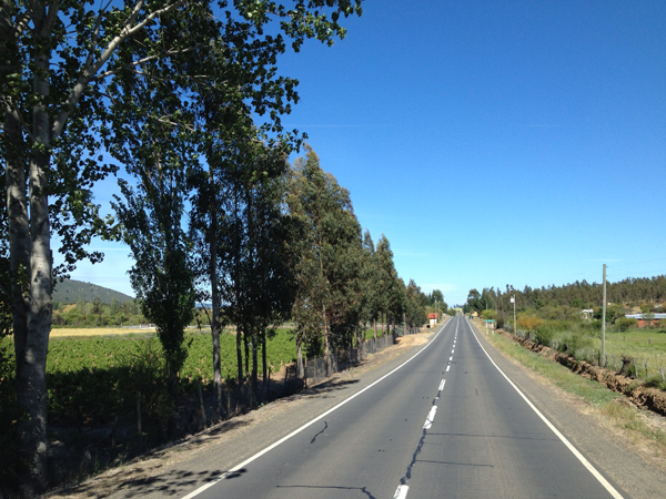 south-american-epic-2015-tour-tda-global-cycling-magrelas-cycletours-cicloturismo-005254