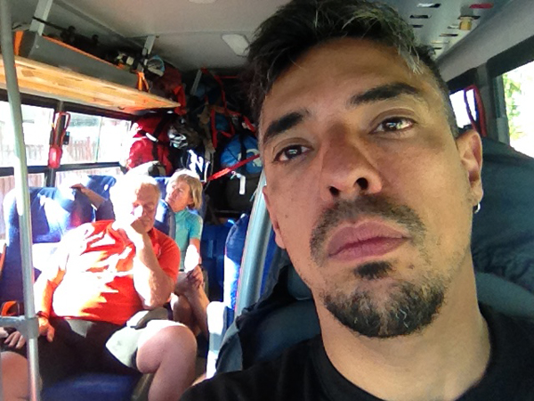 south-american-epic-2015-tour-tda-global-cycling-magrelas-cycletours-cicloturismo-005257