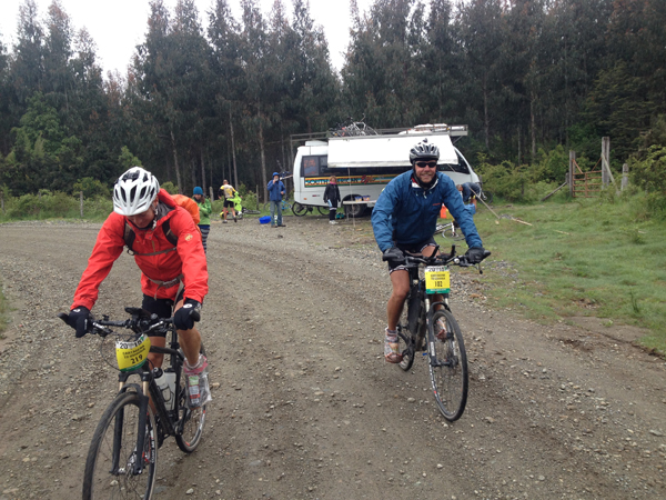 south-american-epic-2015-tour-tda-global-cycling-magrelas-cycletours-cicloturismo-005408