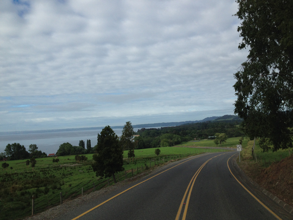south-american-epic-2015-tour-tda-global-cycling-magrelas-cycletours-cicloturismo-005490