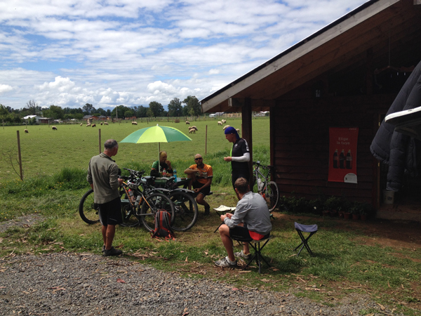 south-american-epic-2015-tour-tda-global-cycling-magrelas-cycletours-cicloturismo-005504