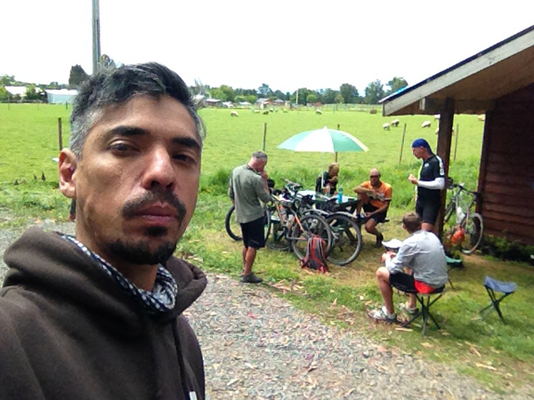 south-american-epic-2015-tour-tda-global-cycling-magrelas-cycletours-cicloturismo-005505
