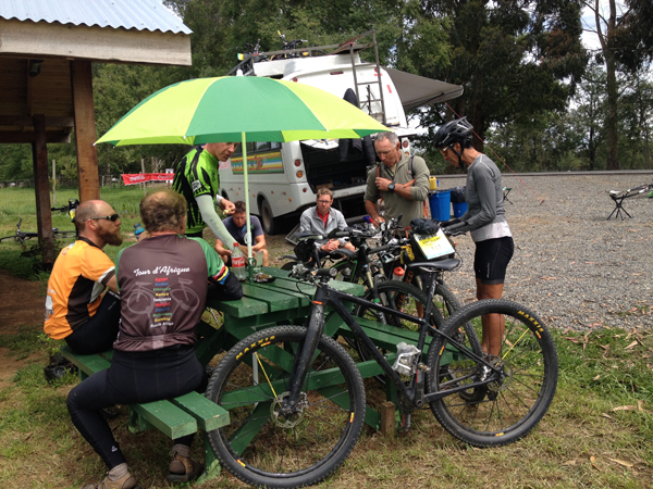 south-american-epic-2015-tour-tda-global-cycling-magrelas-cycletours-cicloturismo-005506