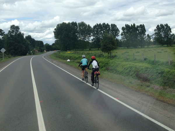 south-american-epic-2015-tour-tda-global-cycling-magrelas-cycletours-cicloturismo-005513