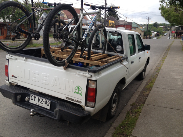 south-american-epic-2015-tour-tda-global-cycling-magrelas-cycletours-cicloturismo-005536