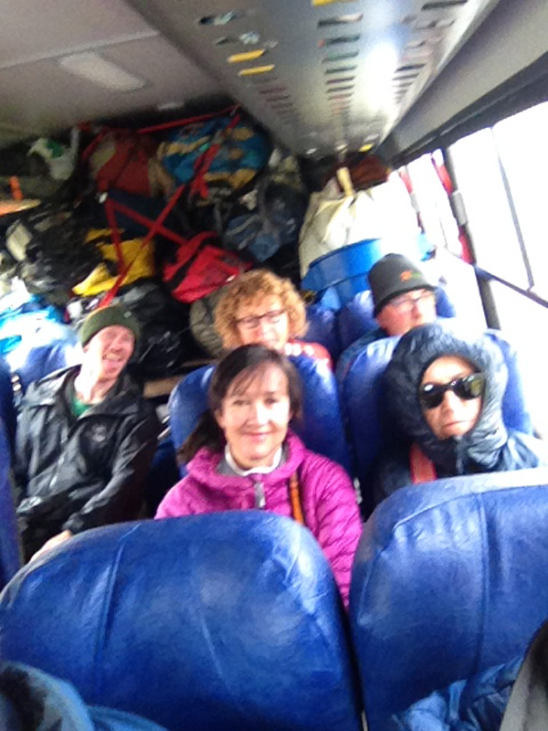 south-american-epic-2015-tour-tda-global-cycling-magrelas-cycletours-cicloturismo-005547
