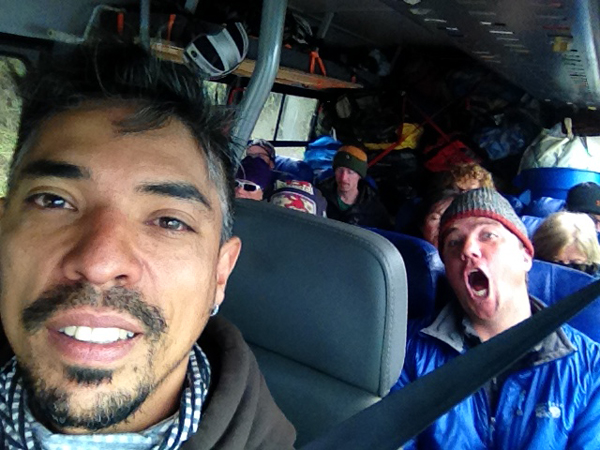 south-american-epic-2015-tour-tda-global-cycling-magrelas-cycletours-cicloturismo-005554