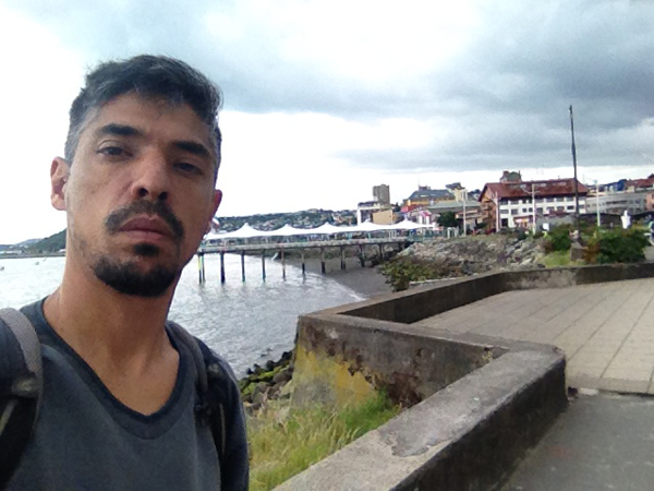 south-american-epic-2015-tour-tda-global-cycling-magrelas-cycletours-cicloturismo-005602