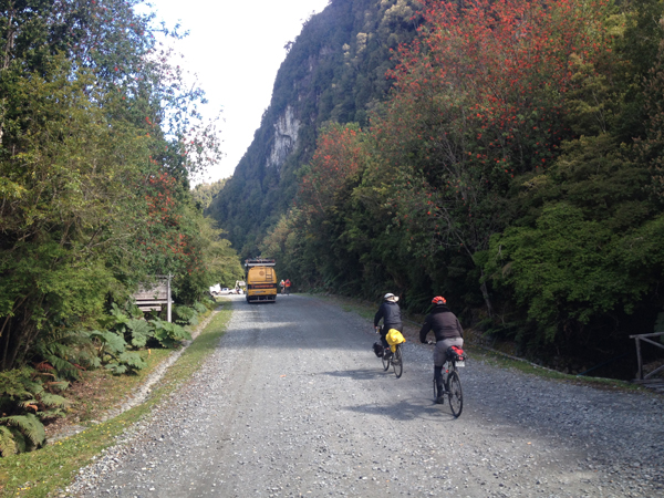 south-american-epic-2015-tour-tda-global-cycling-magrelas-cycletours-cicloturismo-005676