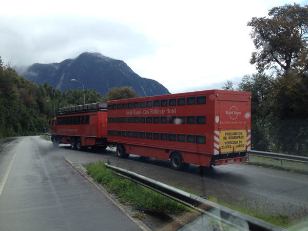 south-american-epic-2015-tour-tda-global-cycling-magrelas-cycletours-cicloturismo-005698