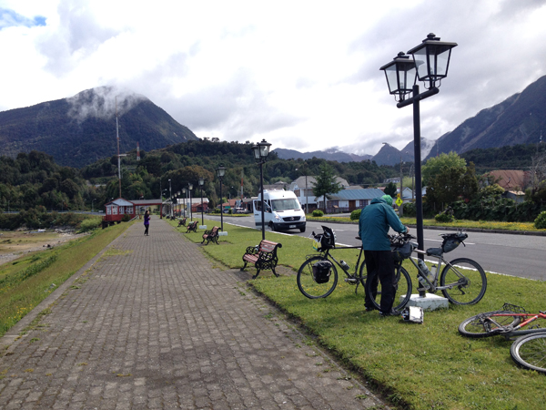 south-american-epic-2015-tour-tda-global-cycling-magrelas-cycletours-cicloturismo-005703