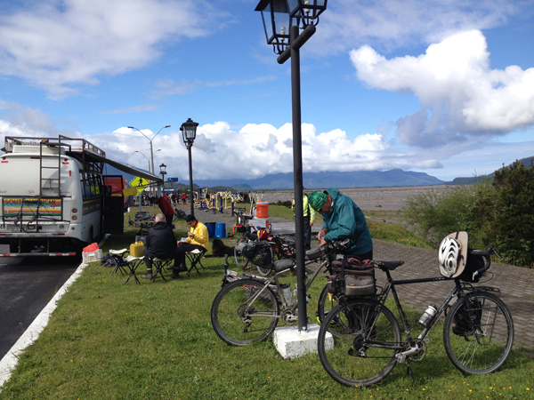 south-american-epic-2015-tour-tda-global-cycling-magrelas-cycletours-cicloturismo-005704