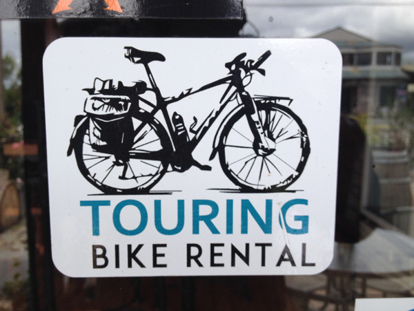 south-american-epic-2015-tour-tda-global-cycling-magrelas-cycletours-cicloturismo-005716