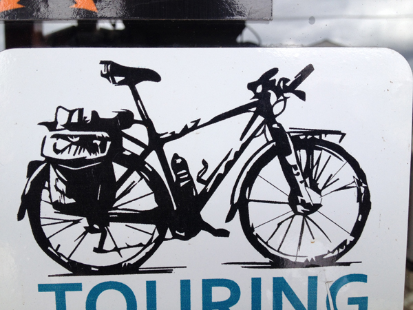 south-american-epic-2015-tour-tda-global-cycling-magrelas-cycletours-cicloturismo-005717