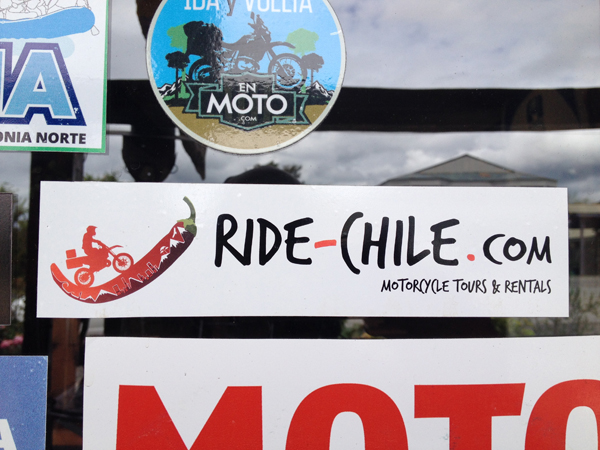 south-american-epic-2015-tour-tda-global-cycling-magrelas-cycletours-cicloturismo-005718