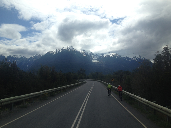 south-american-epic-2015-tour-tda-global-cycling-magrelas-cycletours-cicloturismo-005729
