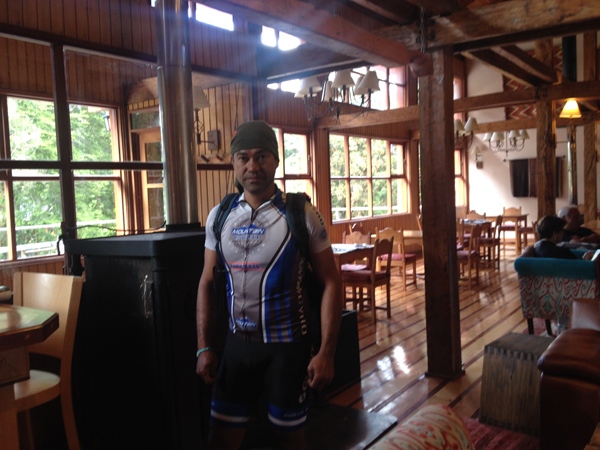 south-american-epic-2015-tour-tda-global-cycling-magrelas-cycletours-cicloturismo-005753